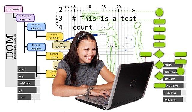 Solo e-learning